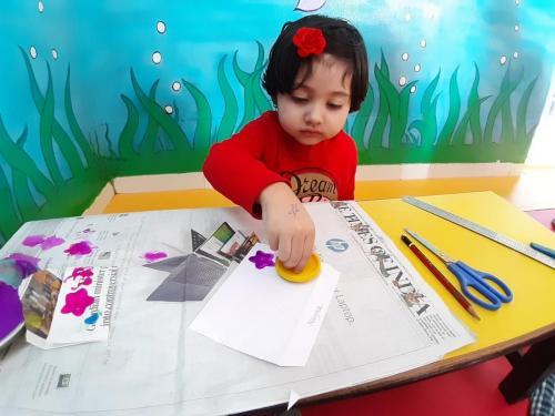 daycare (10)