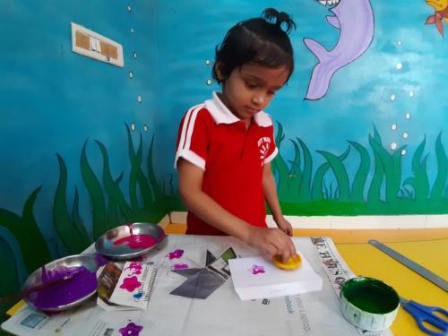 daycare (11) (1)