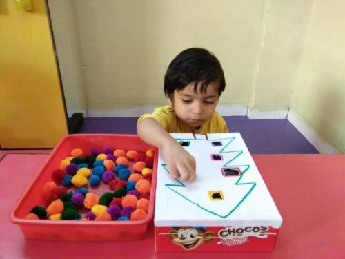 daycare (5)
