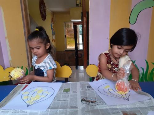 daycare (6)