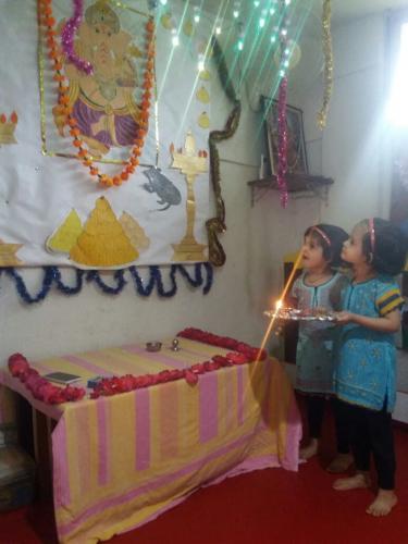 ganesh festival (6)