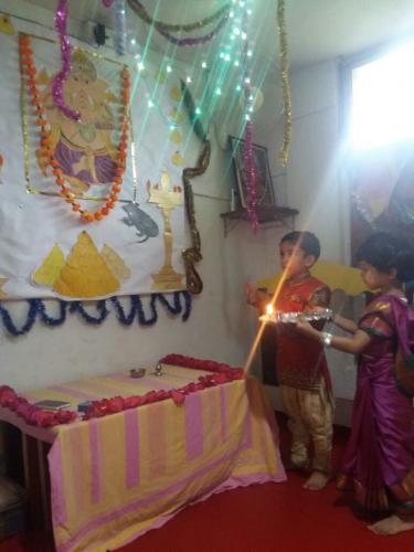 ganesh festival (7)