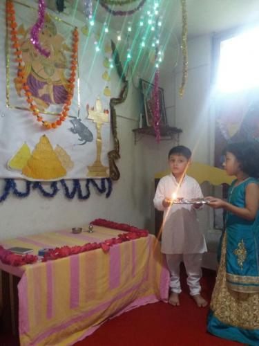 ganesh festival (8)