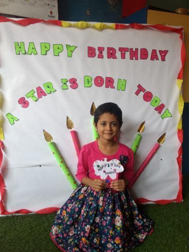 Birthday (2)