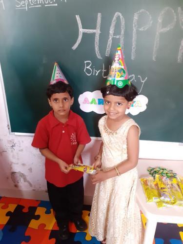 Birthday (6)