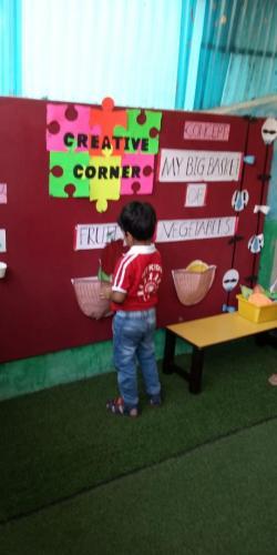 Creative corner (5)