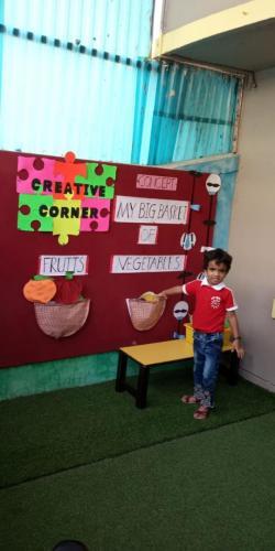 Creative corner (6)