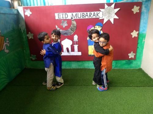 Eid Celebration (4)