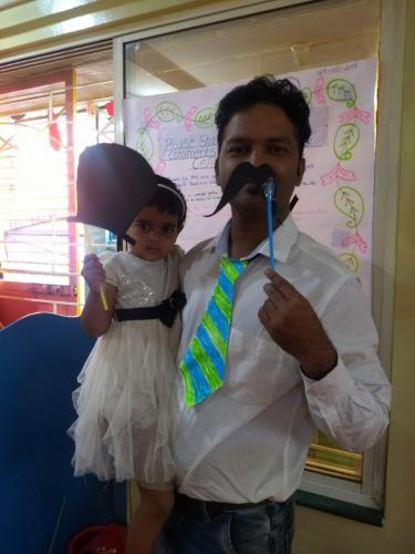 Father's day celebration (13)