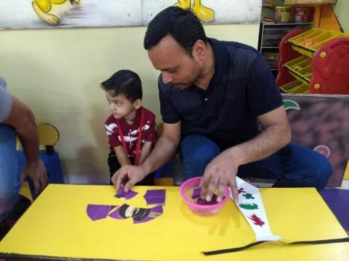 Father's day celebration (14)