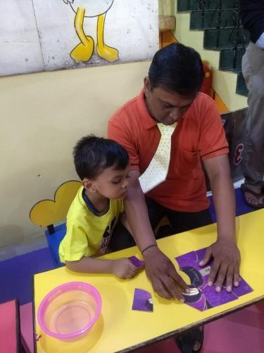 Father's day celebration (15)