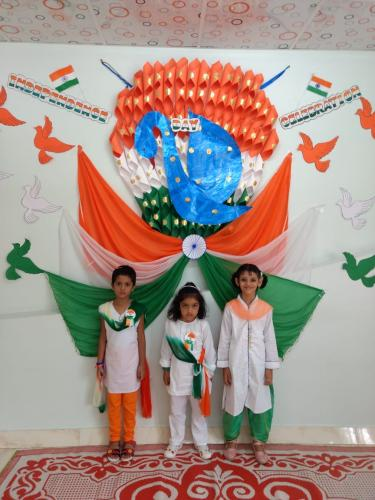 Independence day (3)