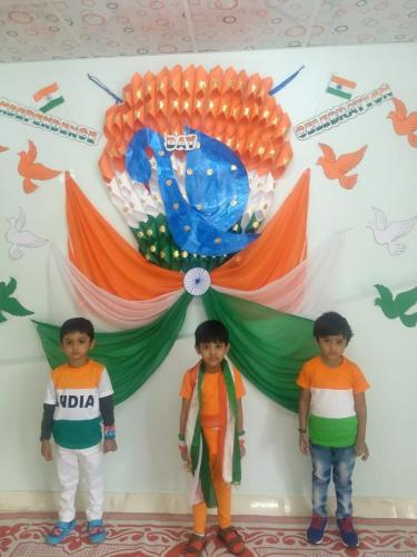 Independence day (4)