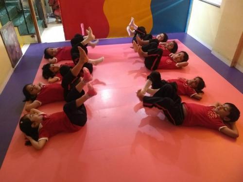International yoga day (10)