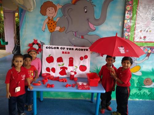 Red-Day (4)