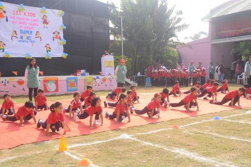Sports-day (10)
