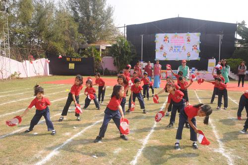 Sports-day (11)