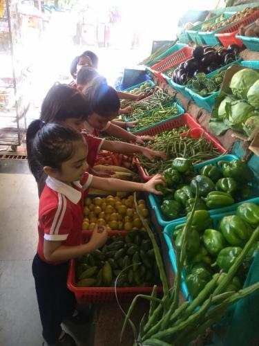 Vegetable market (3)