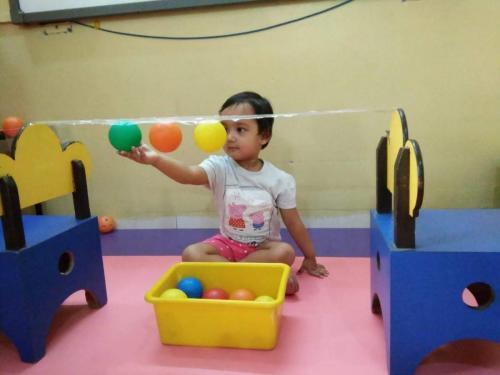 daycare (1)