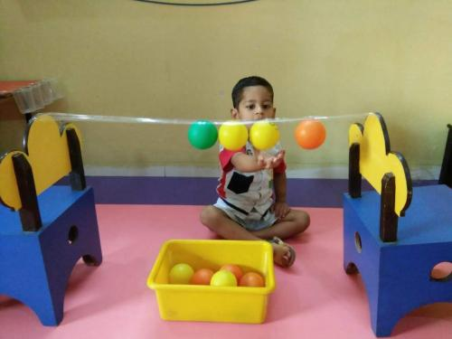 daycare (12)