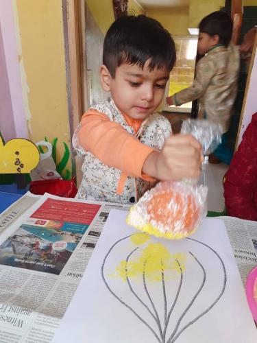daycare (3)