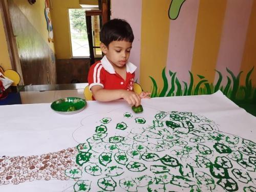 daycare (4)